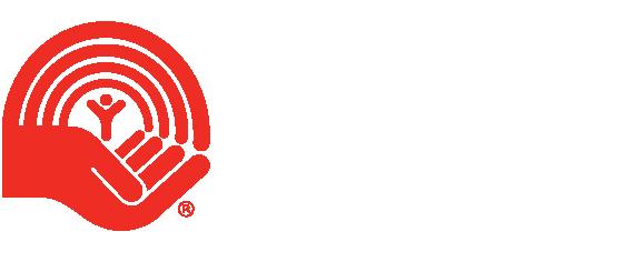 United Way Estevan Logo