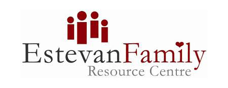 Estevan Family Resource Centre
