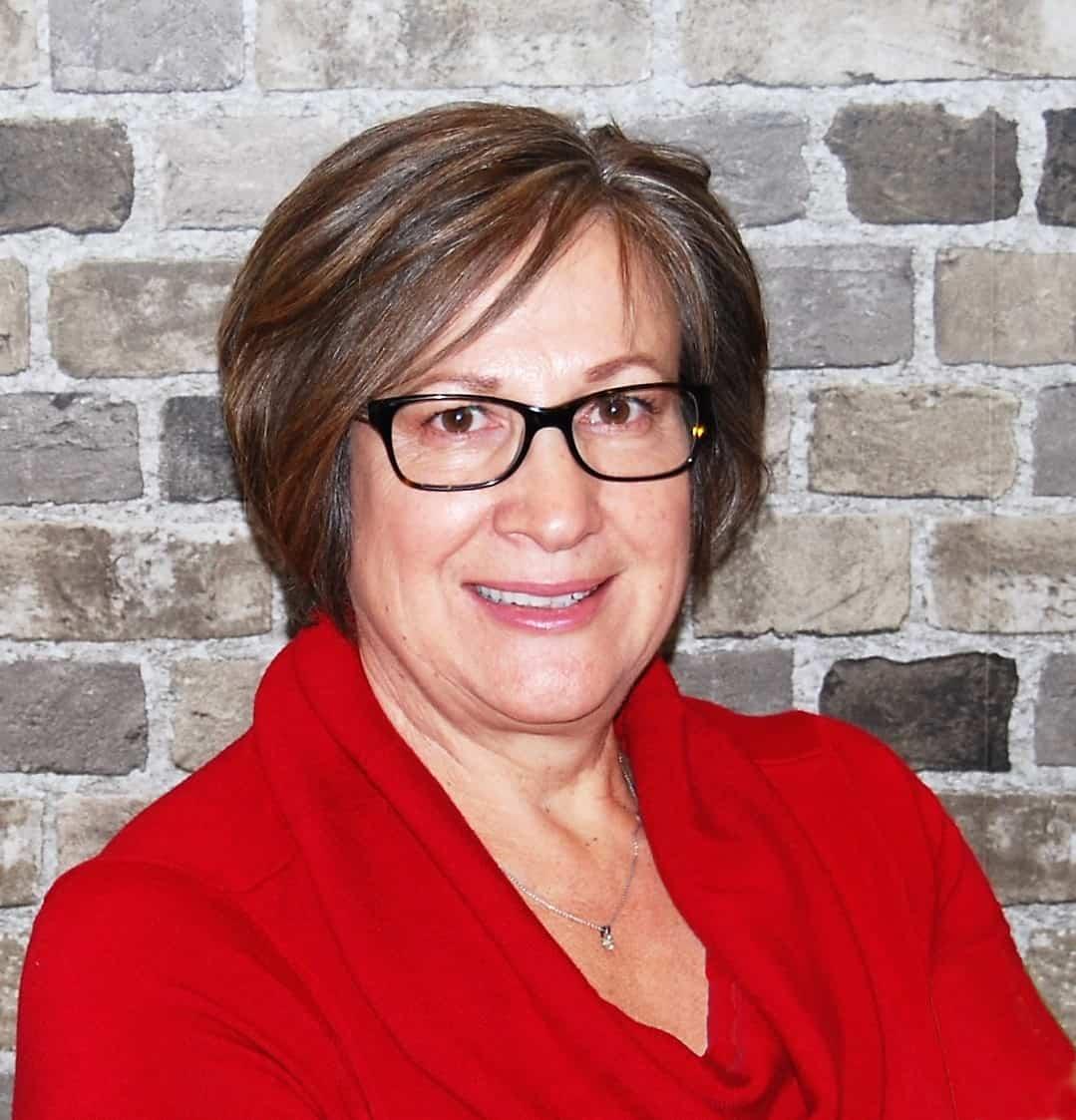 Sheila Guenther
