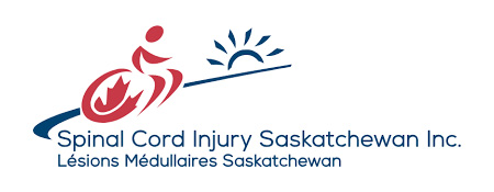 Spinal Cord Injury Saskatchewan