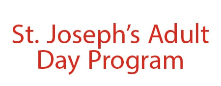 St. Joseph's Adult Day Program