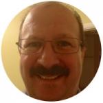 Doug McDavid